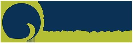 Purmort Brothers Insurance | Van Wert, Ohio