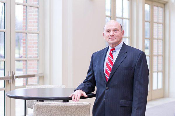 David L. Phlipot, CPCU, CIC, AU